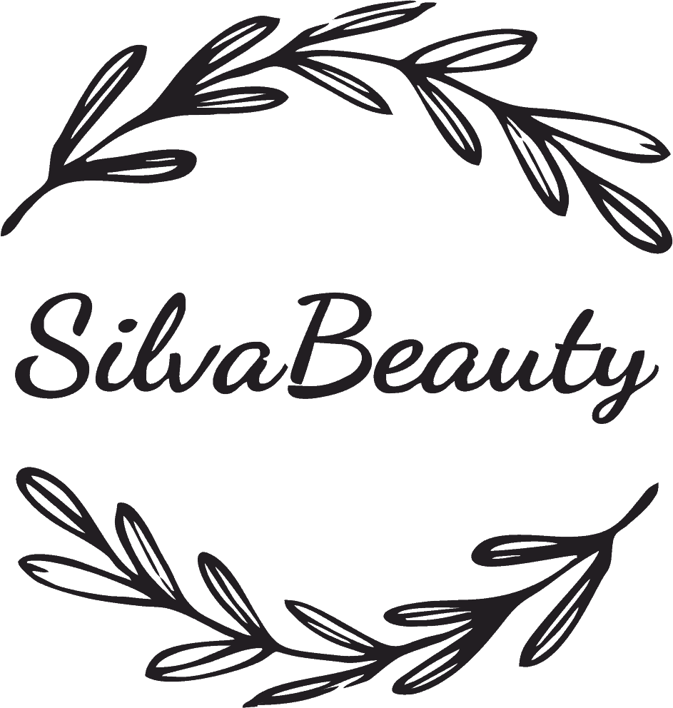 SilvaBeauty